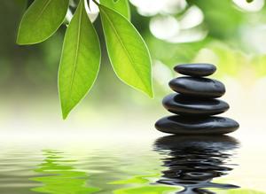 naturopatia-trattamento-rigenerante_300x219
