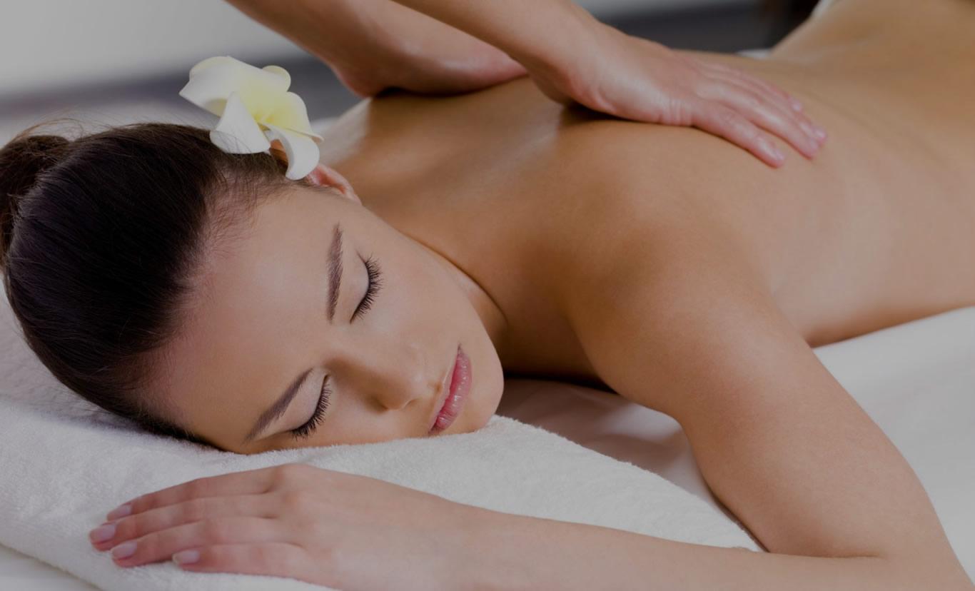 massaggi-antistress-naturopata-roma-1366_retina