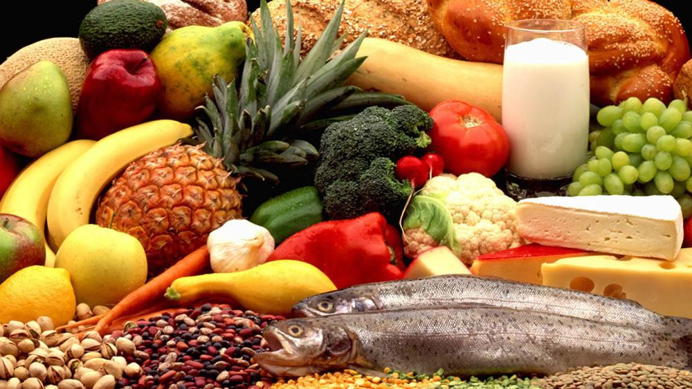 intolleranze-alimentari-naturopata-roma_1000x563